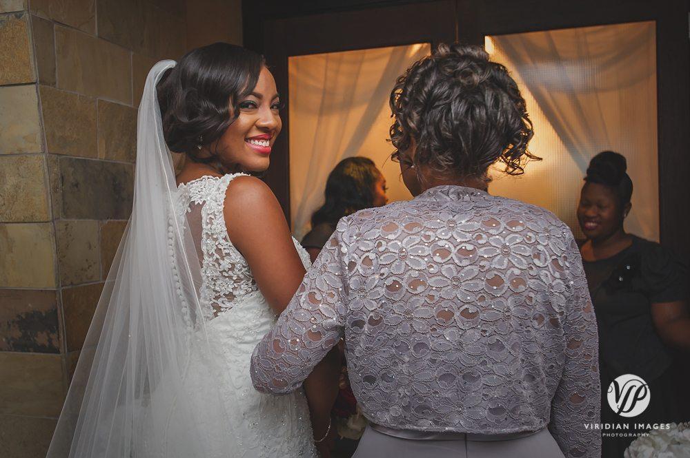 Duluth-wedding-sneak-peek-viridian-images-photography-8