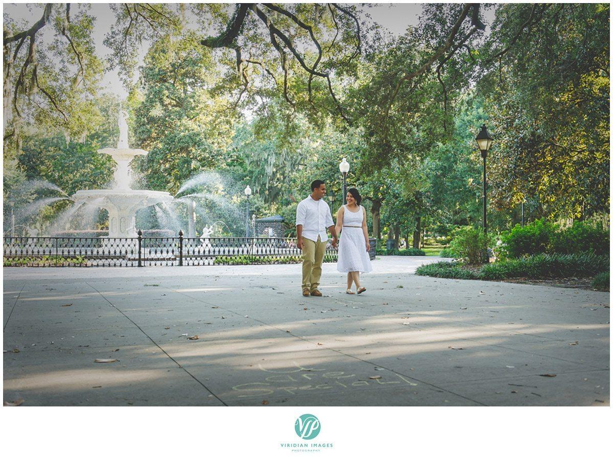 Savannah=GA-Engagement-Forsyth-Park-Viridian-Images-Photography-photo-1