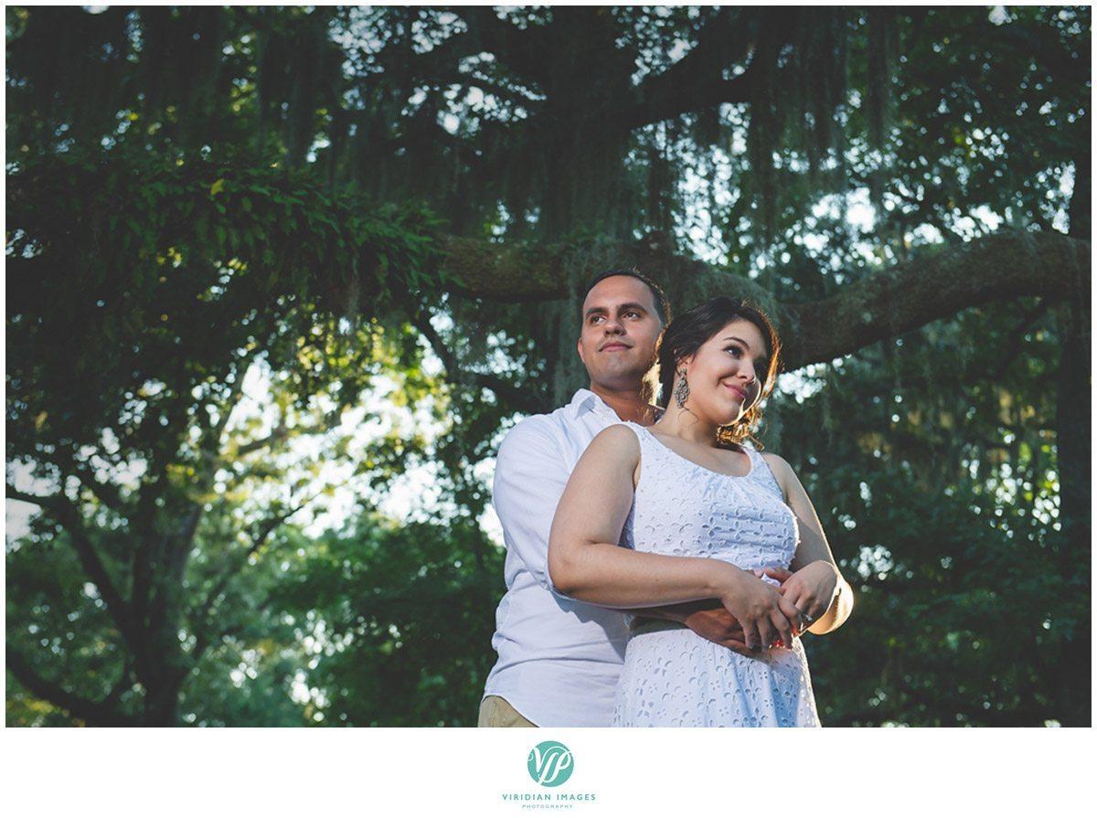 Savannah=GA-Engagement-Forsyth-Park-Viridian-Images-Photography-photo-11