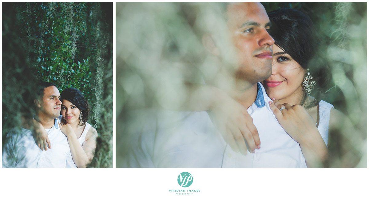 Savannah=GA-Engagement-Forsyth-Park-Viridian-Images-Photography-photo-12