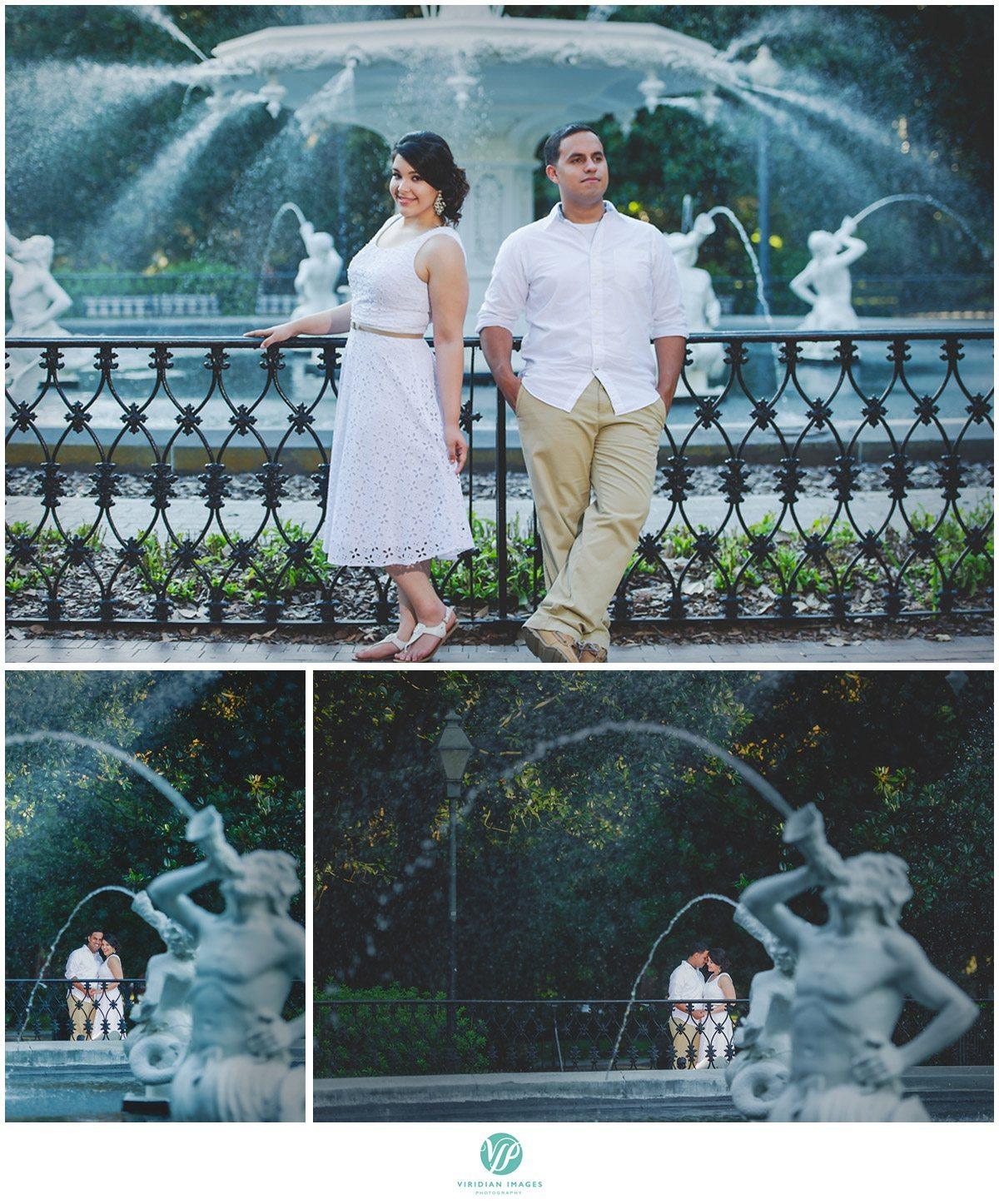 Savannah=GA-Engagement-Forsyth-Park-Viridian-Images-Photography-photo-14