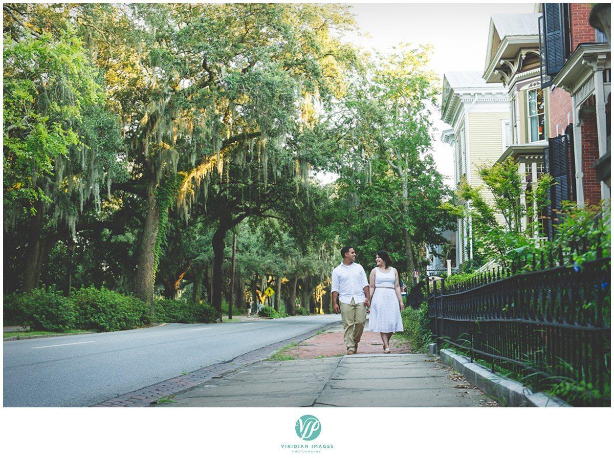 Savannah=GA-Engagement-Forsyth-Park-Viridian-Images-Photography-photo-15