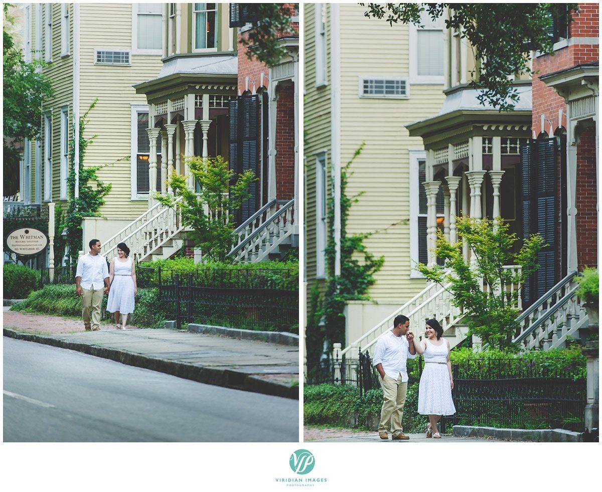 Savannah=GA-Engagement-Forsyth-Park-Viridian-Images-Photography-photo-16
