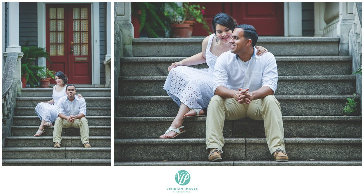 Savannah=GA-Engagement-Forsyth-Park-Viridian-Images-Photography-photo-17