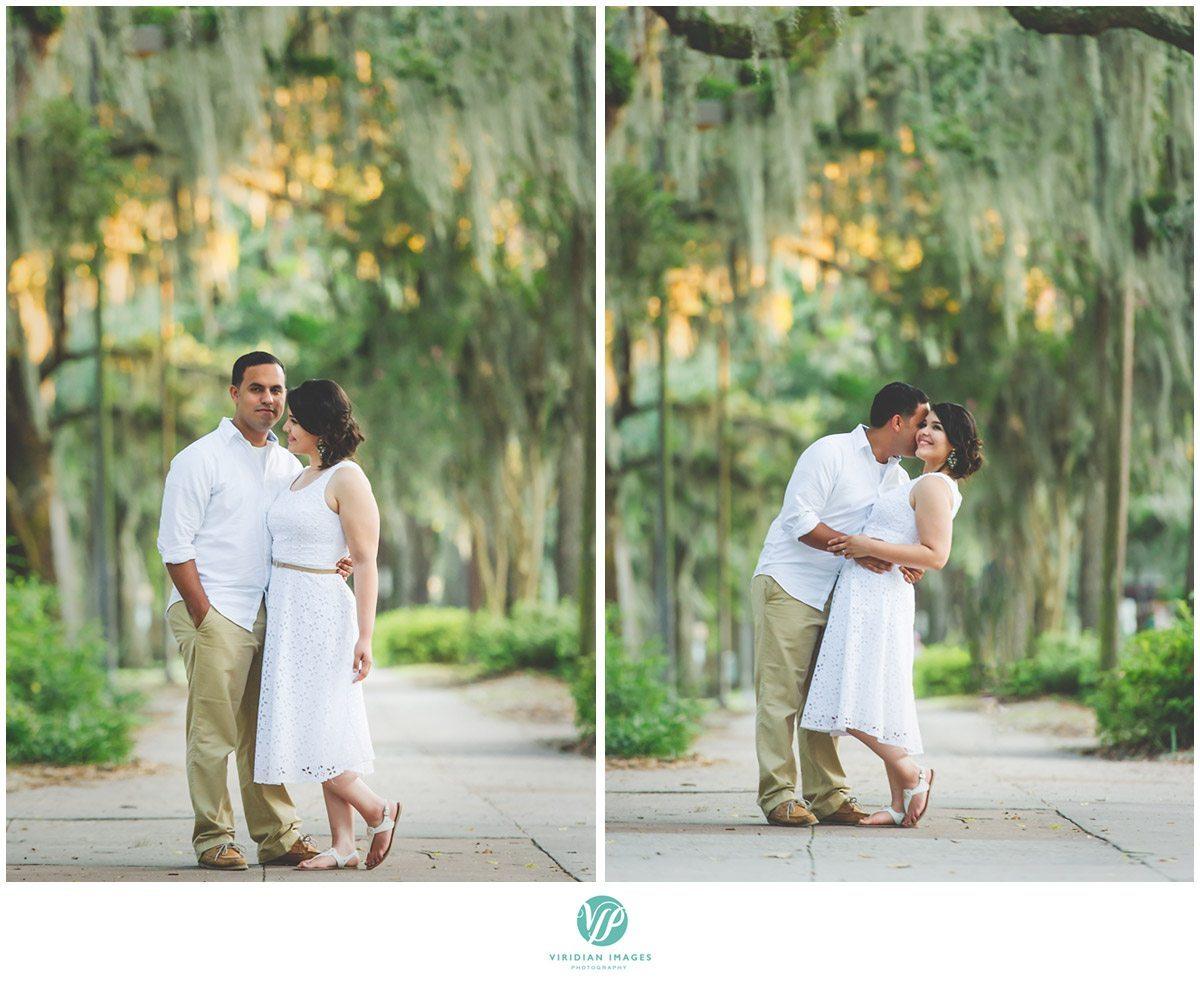 Savannah=GA-Engagement-Forsyth-Park-Viridian-Images-Photography-photo-19