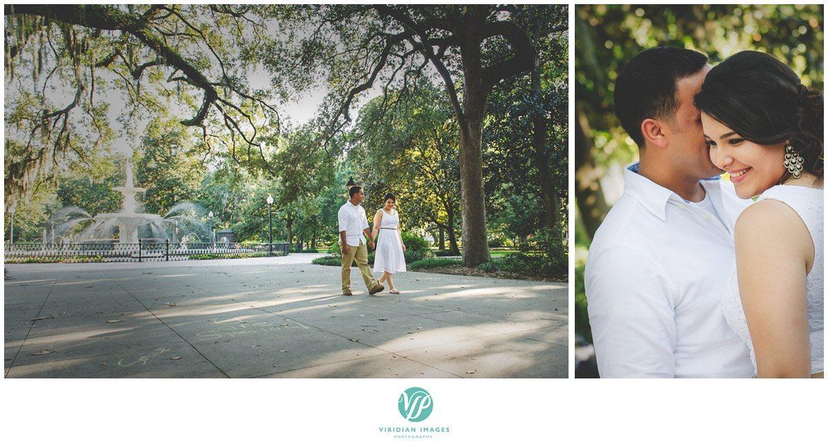 Savannah=GA-Engagement-Forsyth-Park-Viridian-Images-Photography-photo-2