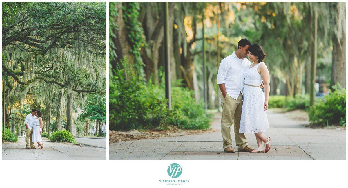 Savannah=GA-Engagement-Forsyth-Park-Viridian-Images-Photography-photo-20