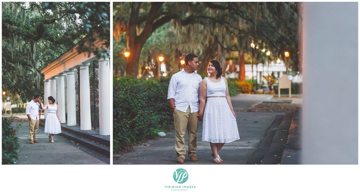 Savannah=GA-Engagement-Forsyth-Park-Viridian-Images-Photography-photo-23