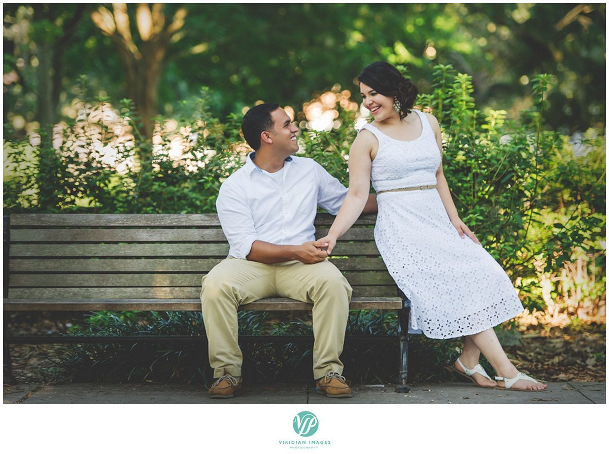 Savannah=GA-Engagement-Forsyth-Park-Viridian-Images-Photography-photo-6