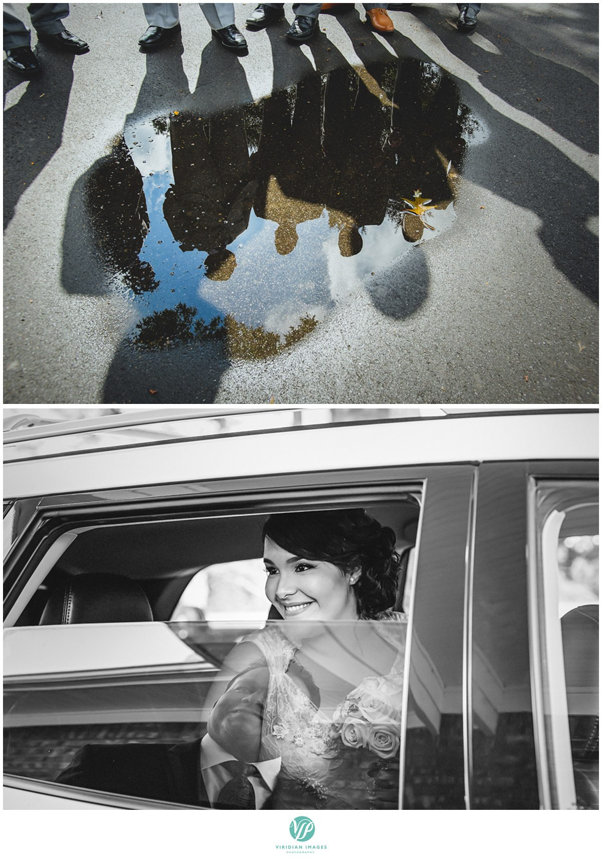 Hilton-Head-Callawassie-Island-Club-wedding-Viridian-Images-Photography-11.1