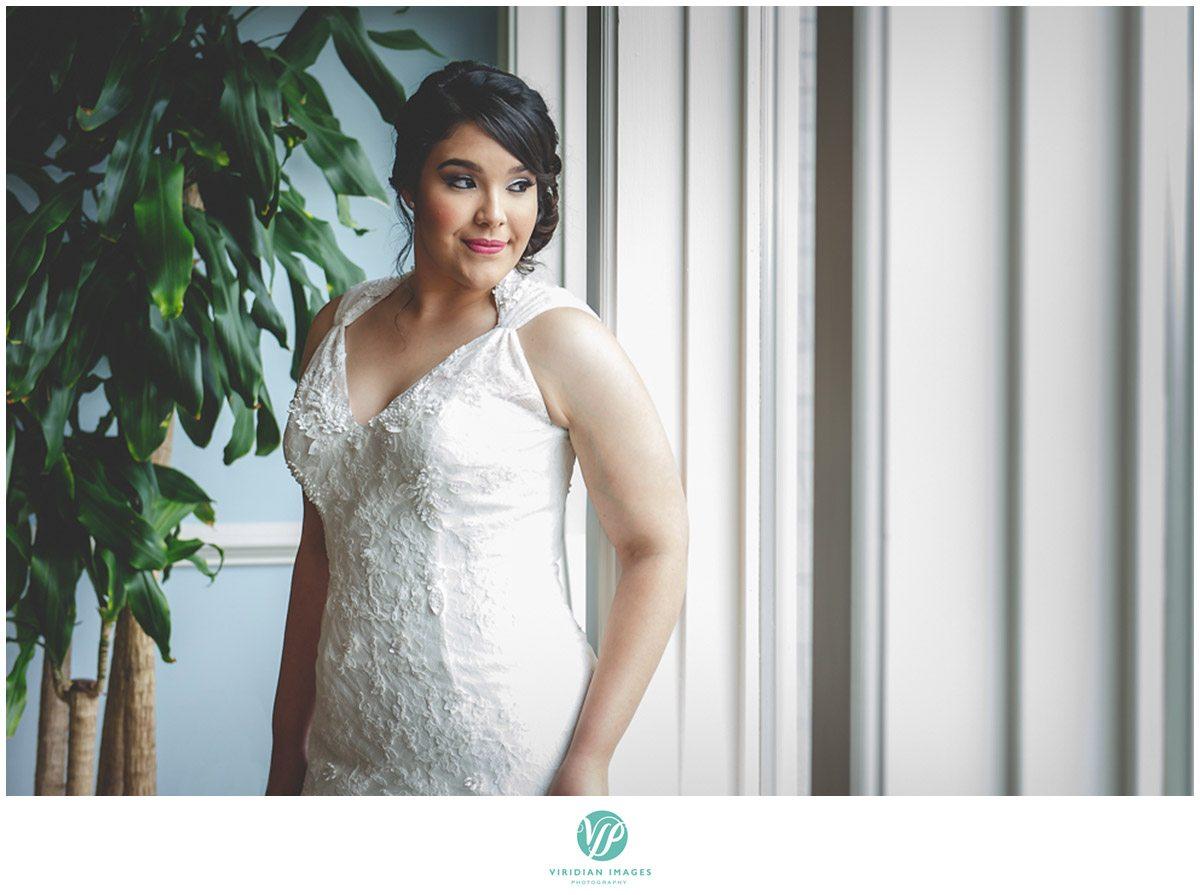 Hilton-Head-Callawassie-Island-Club-wedding-Viridian-Images-Photography-11