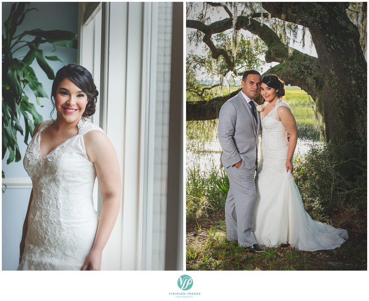 Hilton-Head-Callawassie-Island-Club-wedding-Viridian-Images-Photography-12