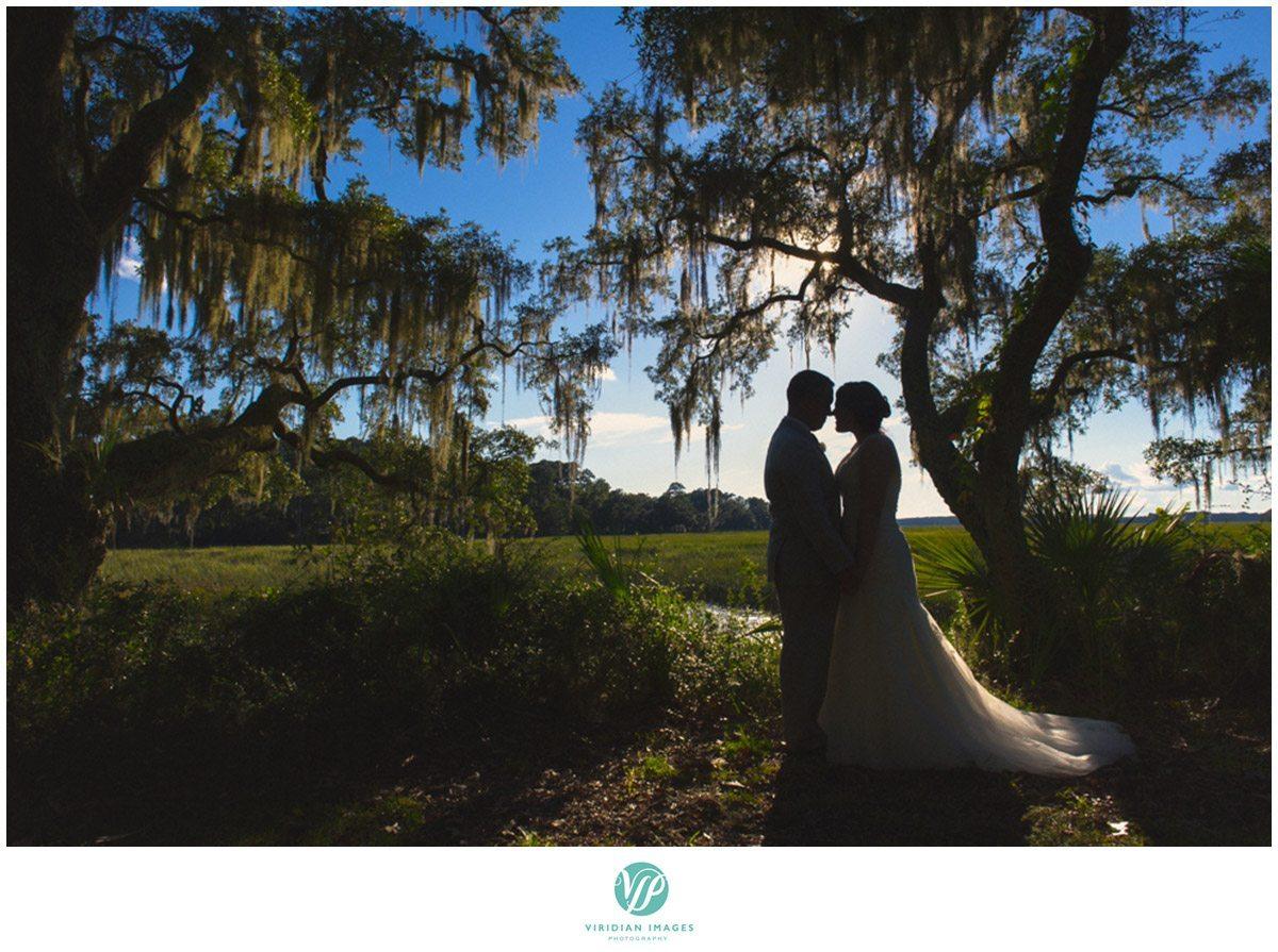 Hilton-Head-Callawassie-Island-Club-wedding-Viridian-Images-Photography-13