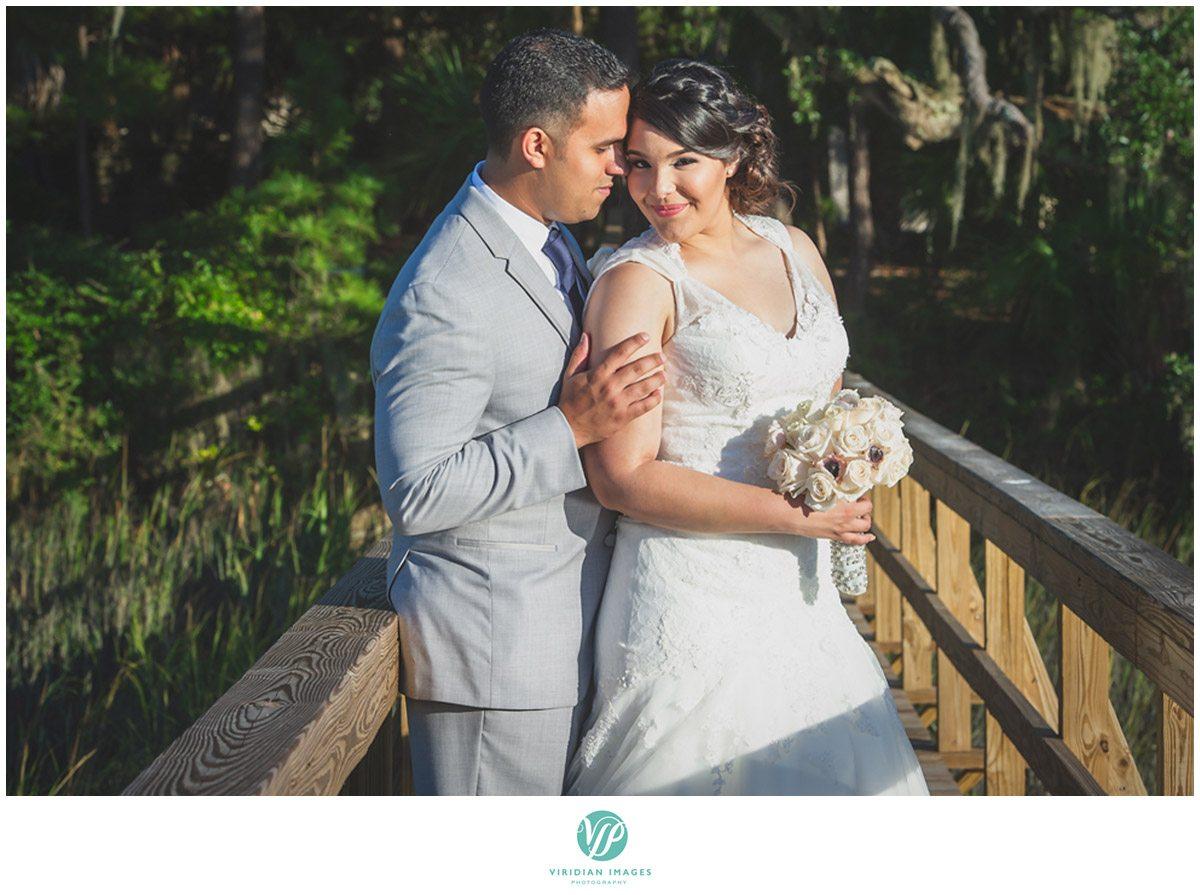 Hilton-Head-Callawassie-Island-Club-wedding-Viridian-Images-Photography-14