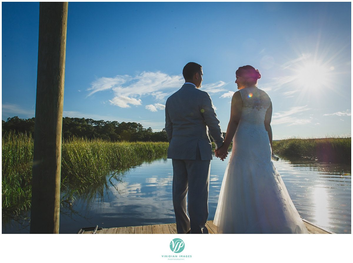 Hilton-Head-Callawassie-Island-Club-wedding-Viridian-Images-Photography-15