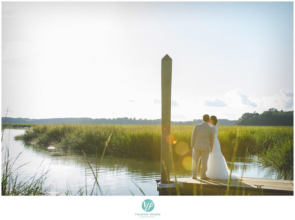 Hilton-Head-Callawassie-Island-Club-wedding-Viridian-Images-Photography-17