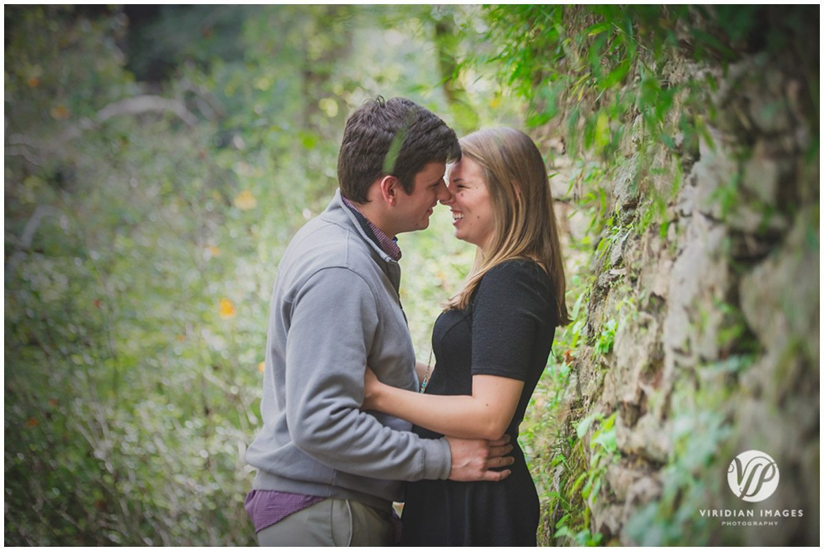 Roswell-Mill-Engagement-Viridian-Images-Photography-1