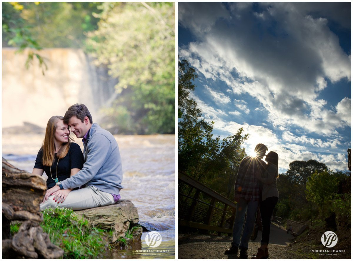 Roswell-Mill-Engagement-Viridian-Images-Photography-3