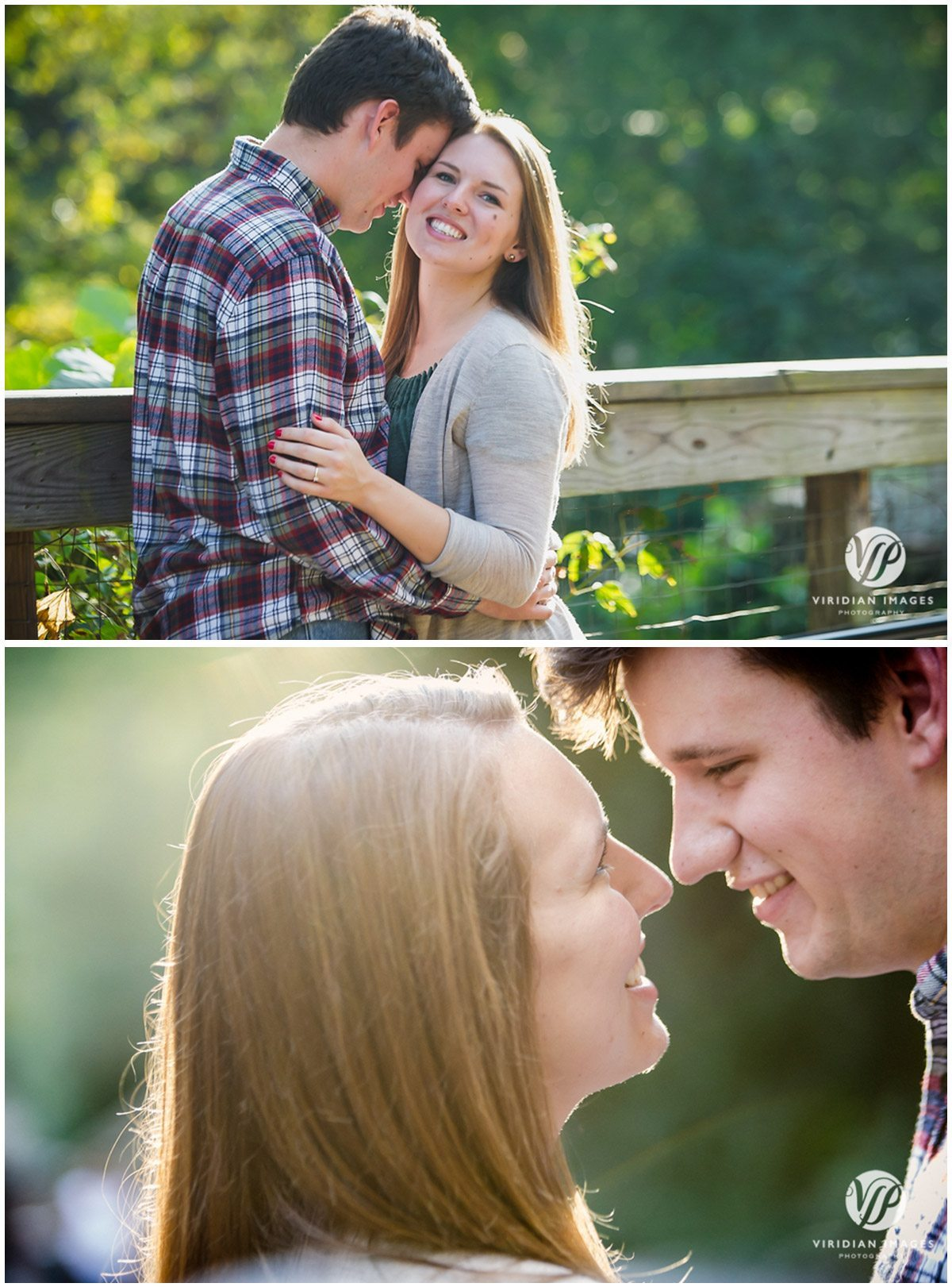 Roswell-Mill-Engagement-Viridian-Images-Photography-5