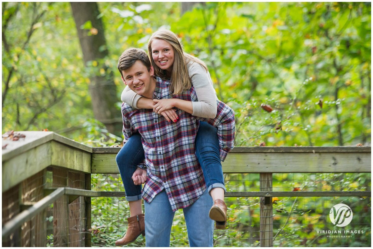 Roswell-Mill-Engagement-Viridian-Images-Photography-6