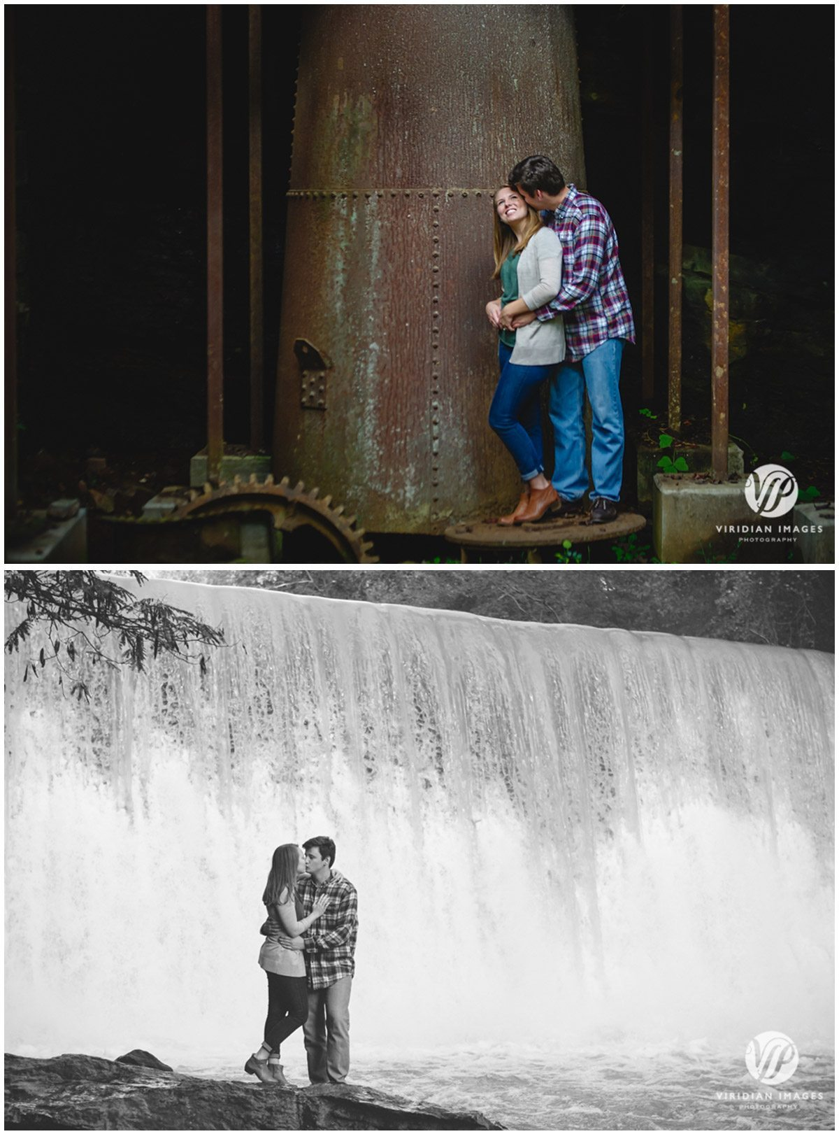 Roswell-Mill-Engagement-Viridian-Images-Photography-7