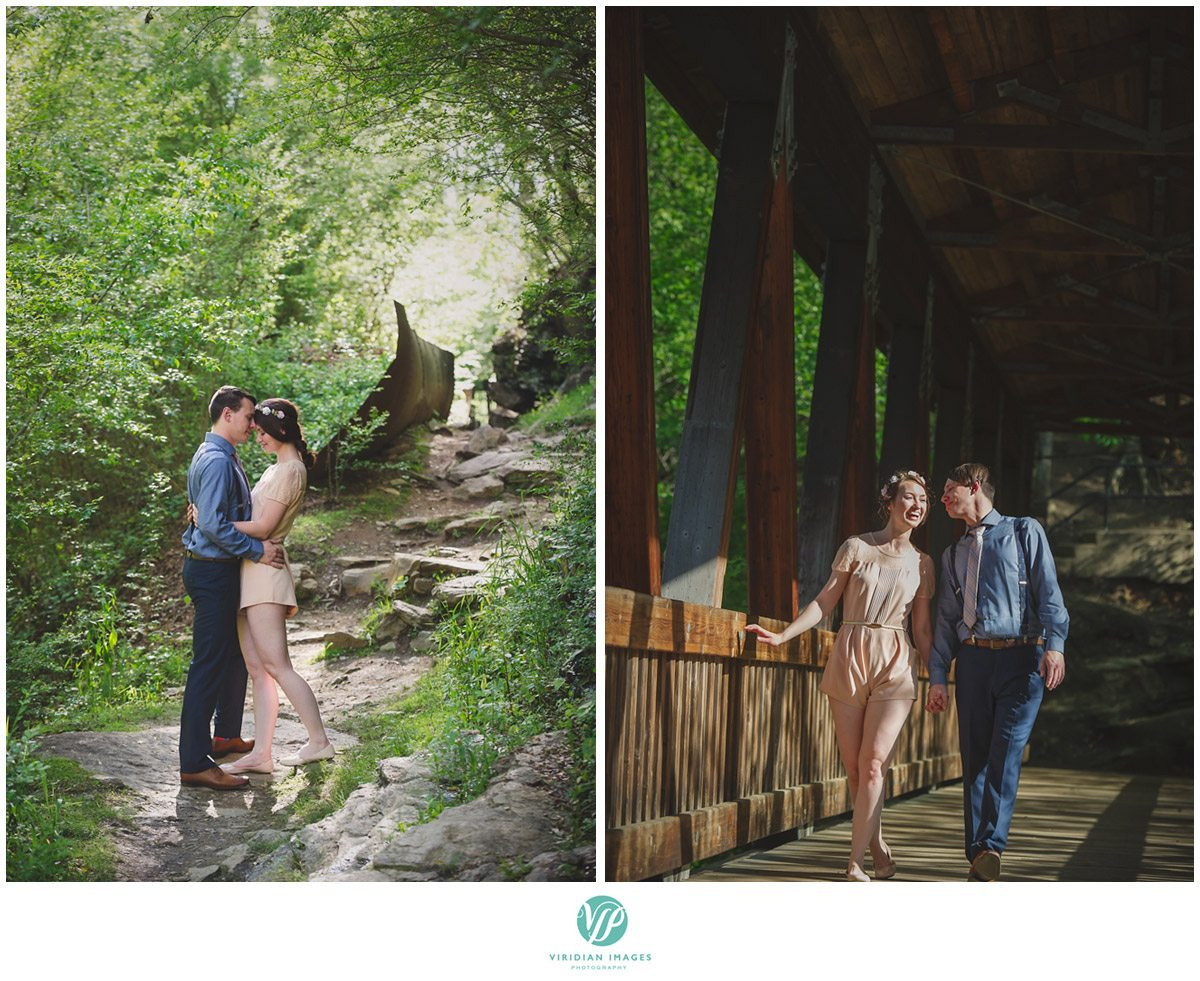 1.Roswell-Mill-Engagement-Viridian-Images-Photography-2