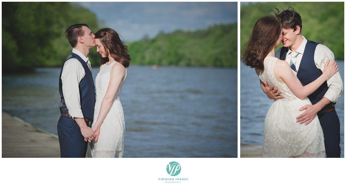 1.Roswell-Mill-Engagement-Viridian-Images-Photography-3