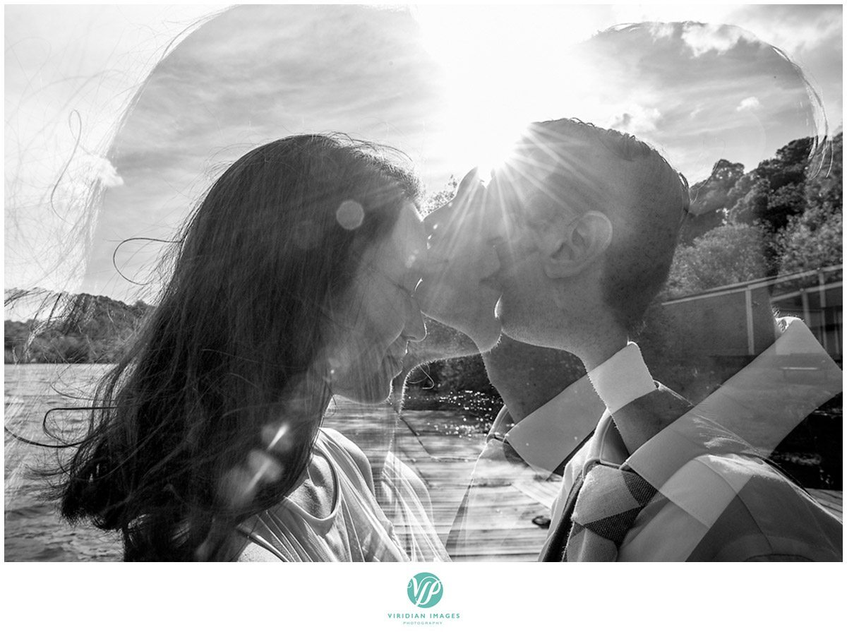 1.Roswell-Mill-Engagement-Viridian-Images-Photography-4
