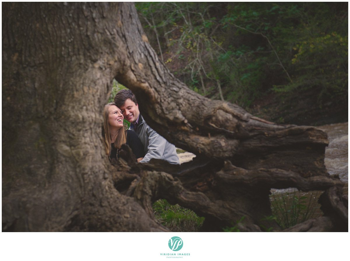 11.Roswell-Mill-Engagement-Viridian-Images-Photography-1