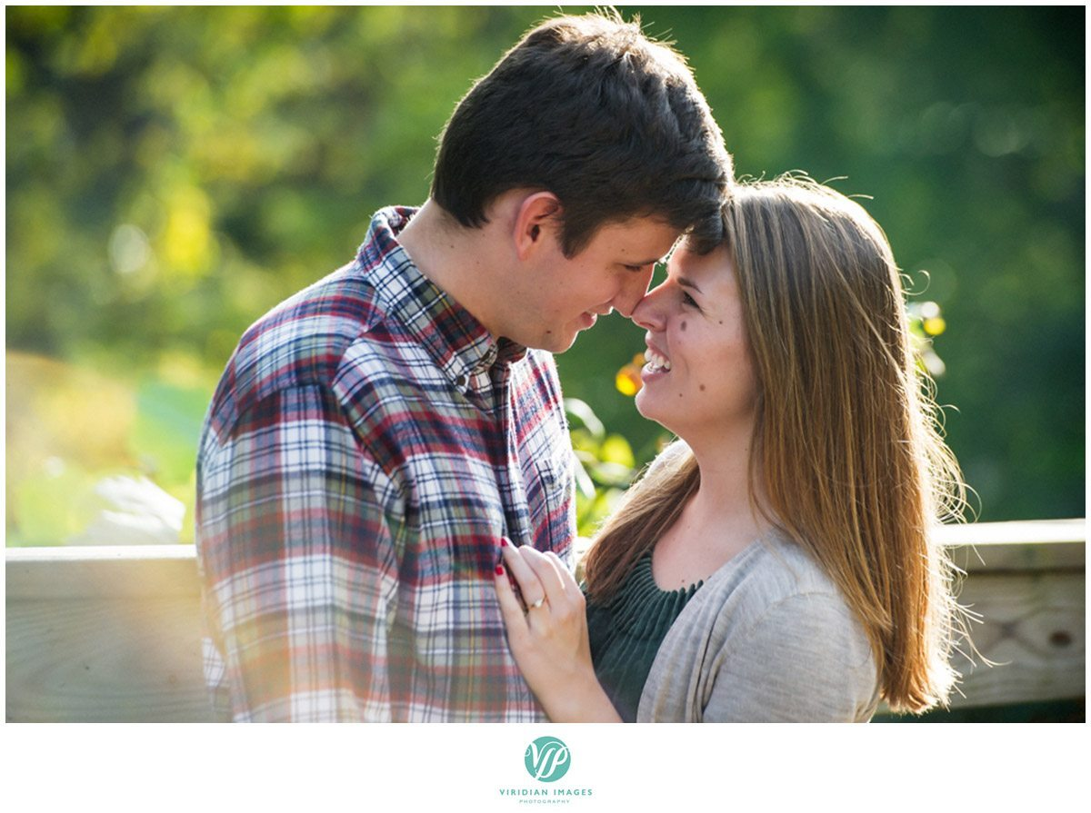 11.Roswell-Mill-Engagement-Viridian-Images-Photography-2