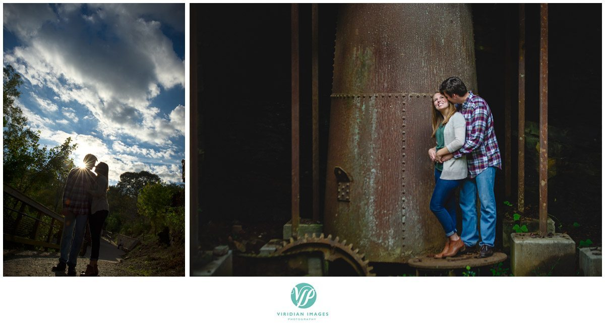 11.Roswell-Mill-Engagement-Viridian-Images-Photography-3