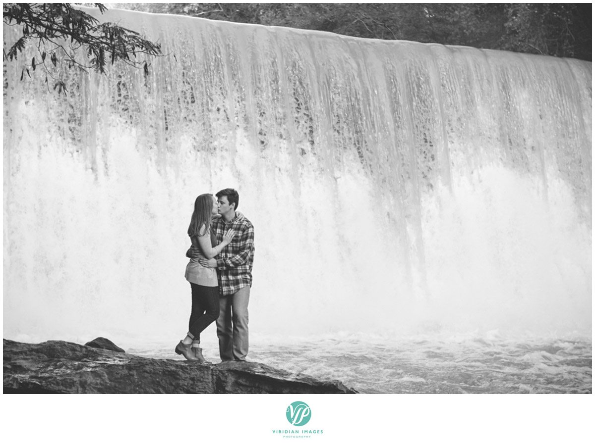 11.Roswell-Mill-Engagement-Viridian-Images-Photography-4