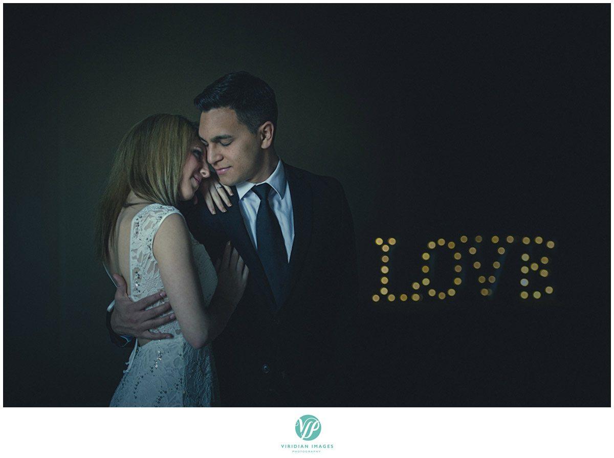 13.Atlanta-Villa-Christina-Engagement-Viridian-Images-Photography-2