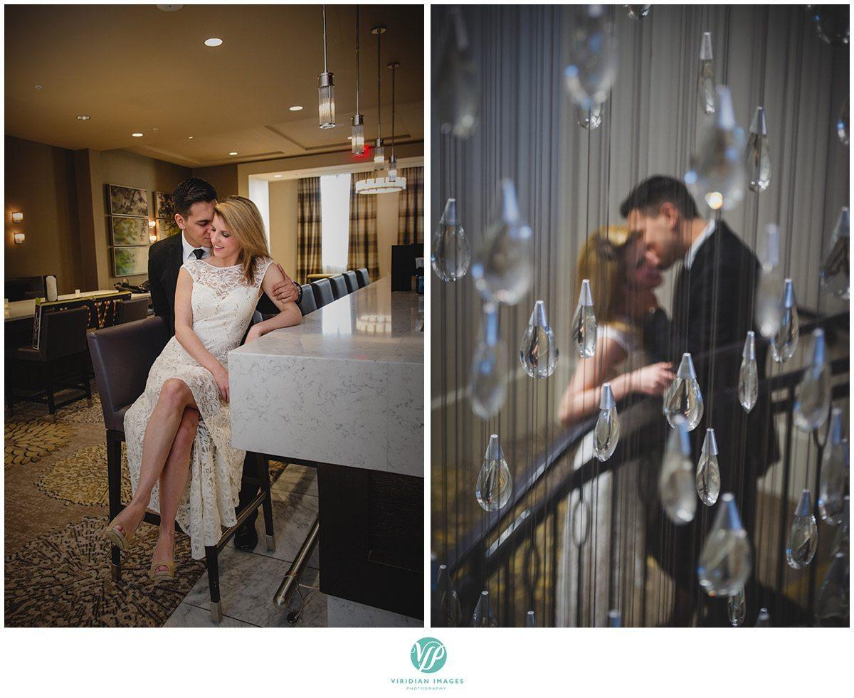 13.Atlanta-Villa-Christina-Engagement-Viridian-Images-Photography-3