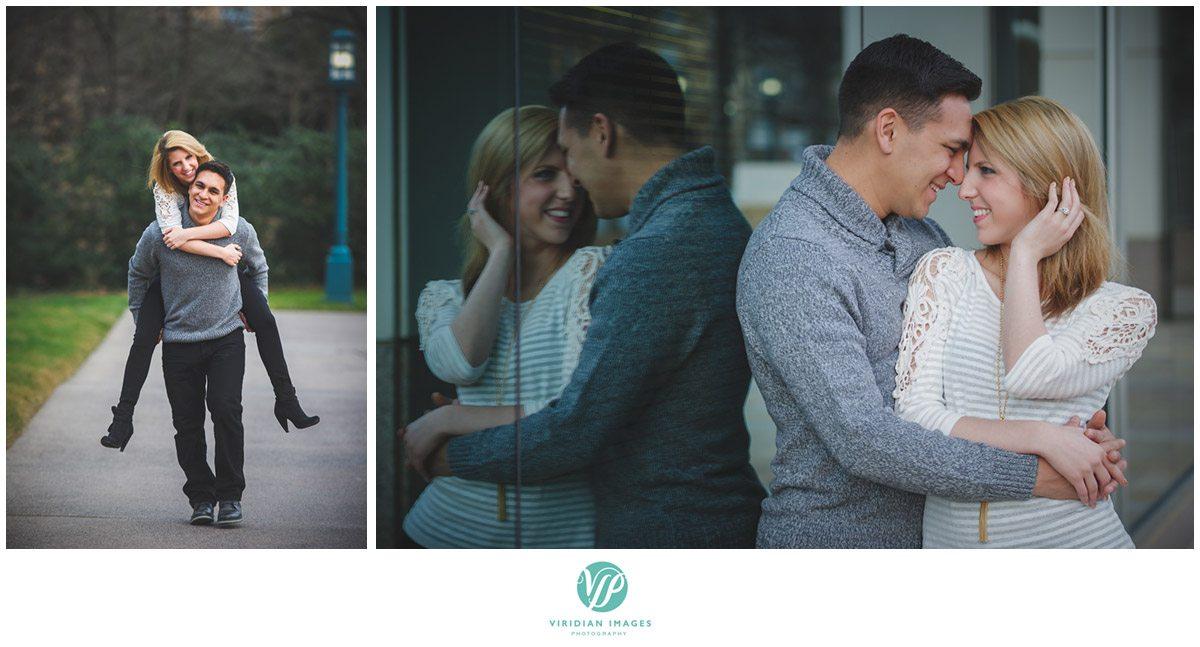 13.Atlanta-Villa-Christina-Engagement-Viridian-Images-Photography-4