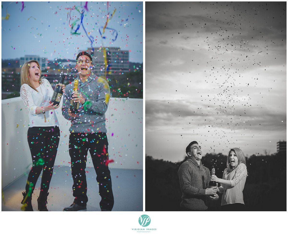 13.Atlanta-Villa-Christina-new-years-Engagement-Viridian-Images-Photography-5