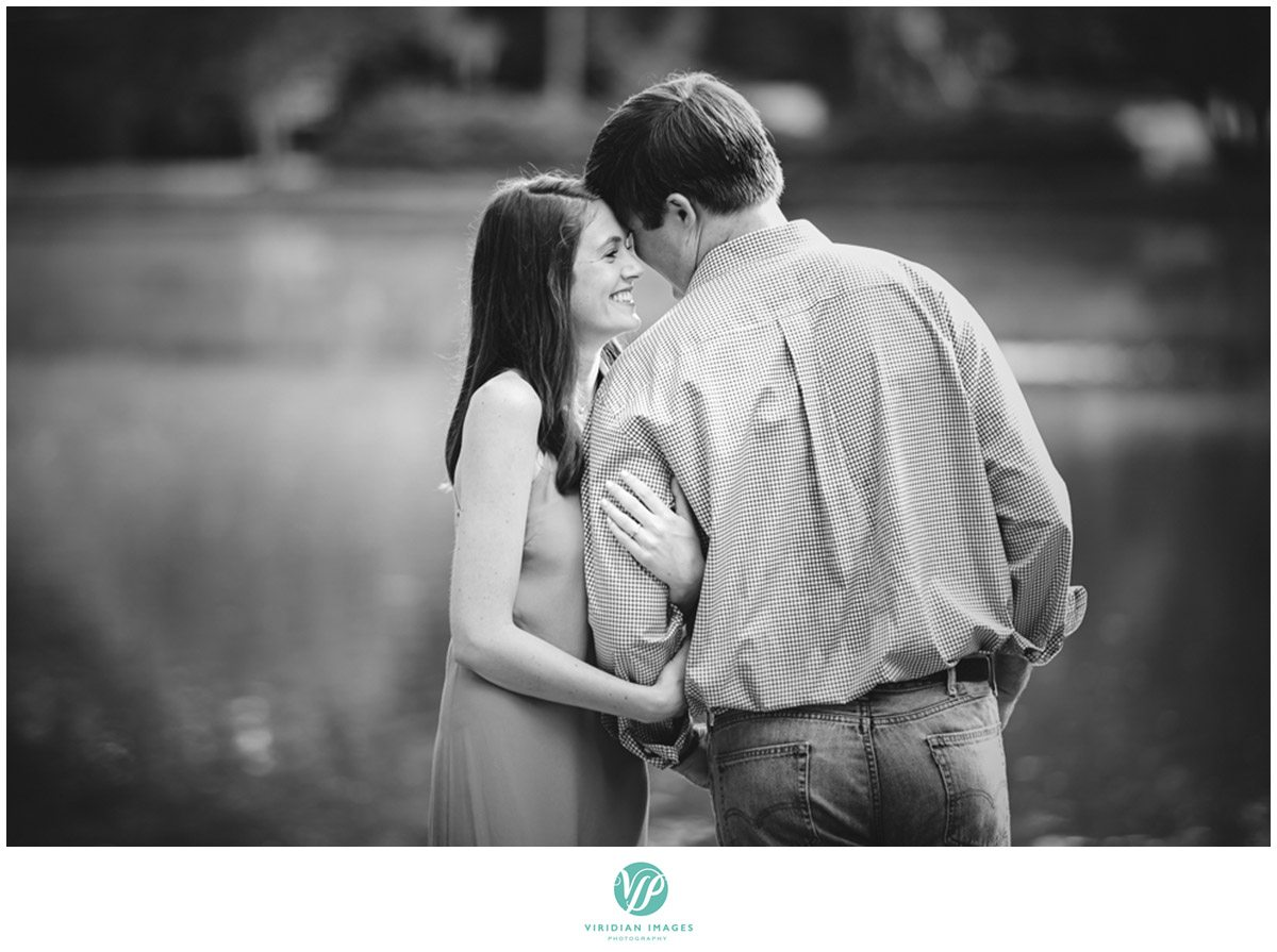 2.Buckhead-Duck-Pond-Engagement-Viridian-Images-Photography-1