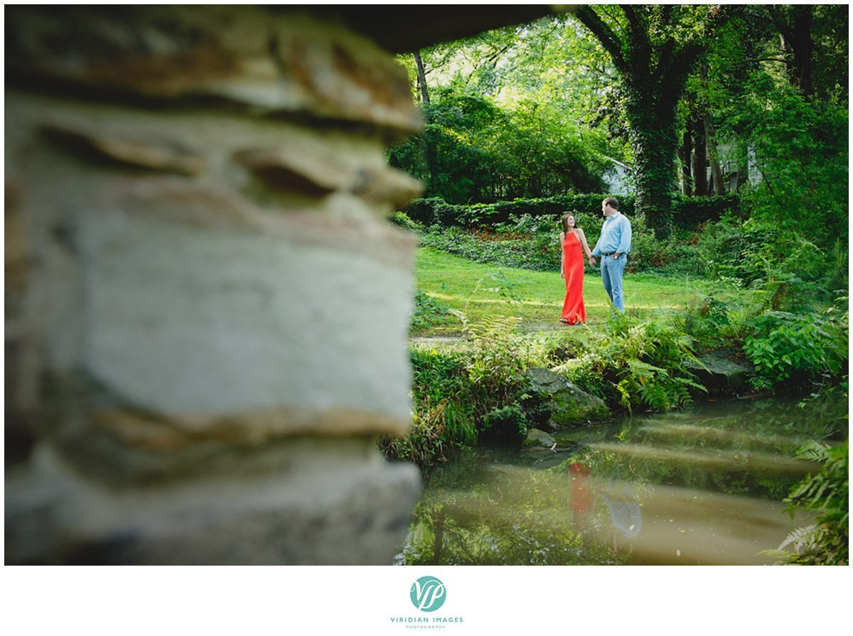 2.Buckhead-Duck-Pond-Engagement-Viridian-Images-Photography-2