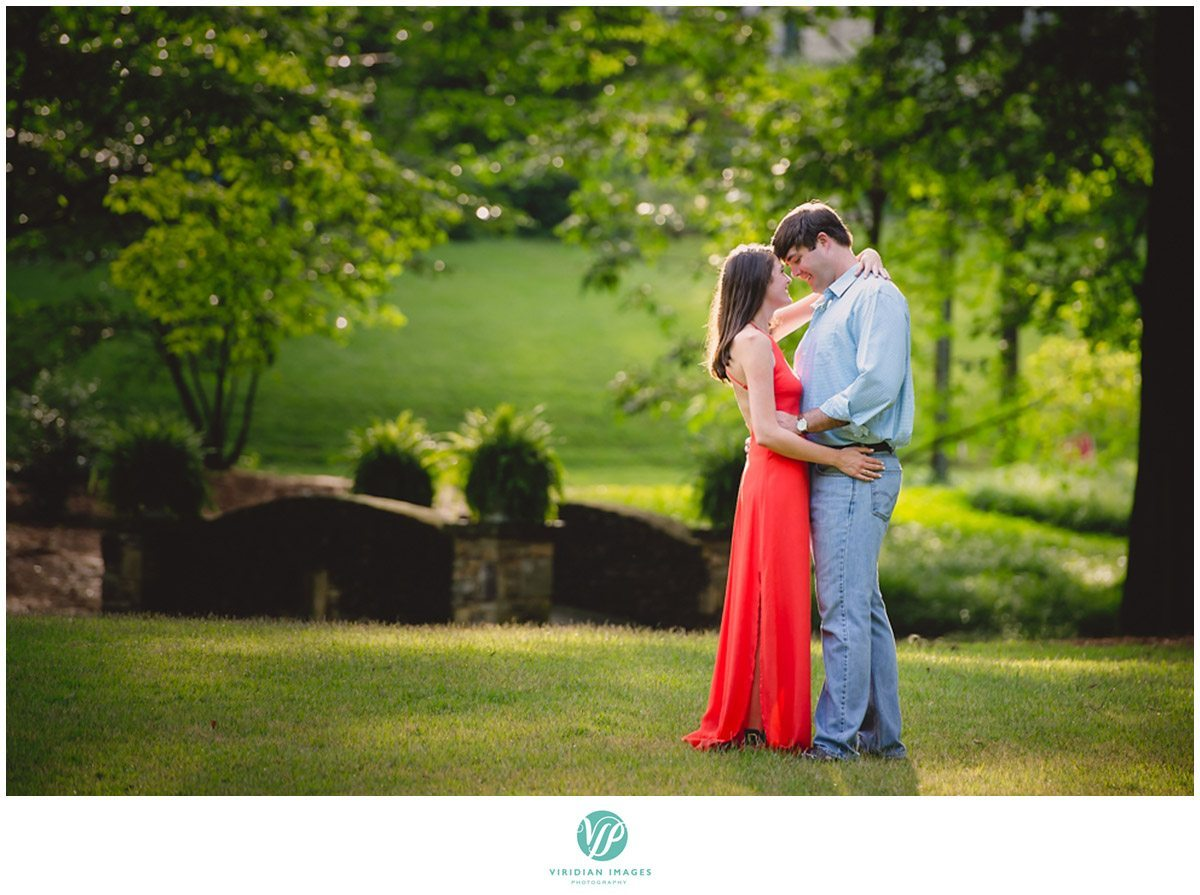 2.Buckhead-Duck-Pond-Engagement-Viridian-Images-Photography-3