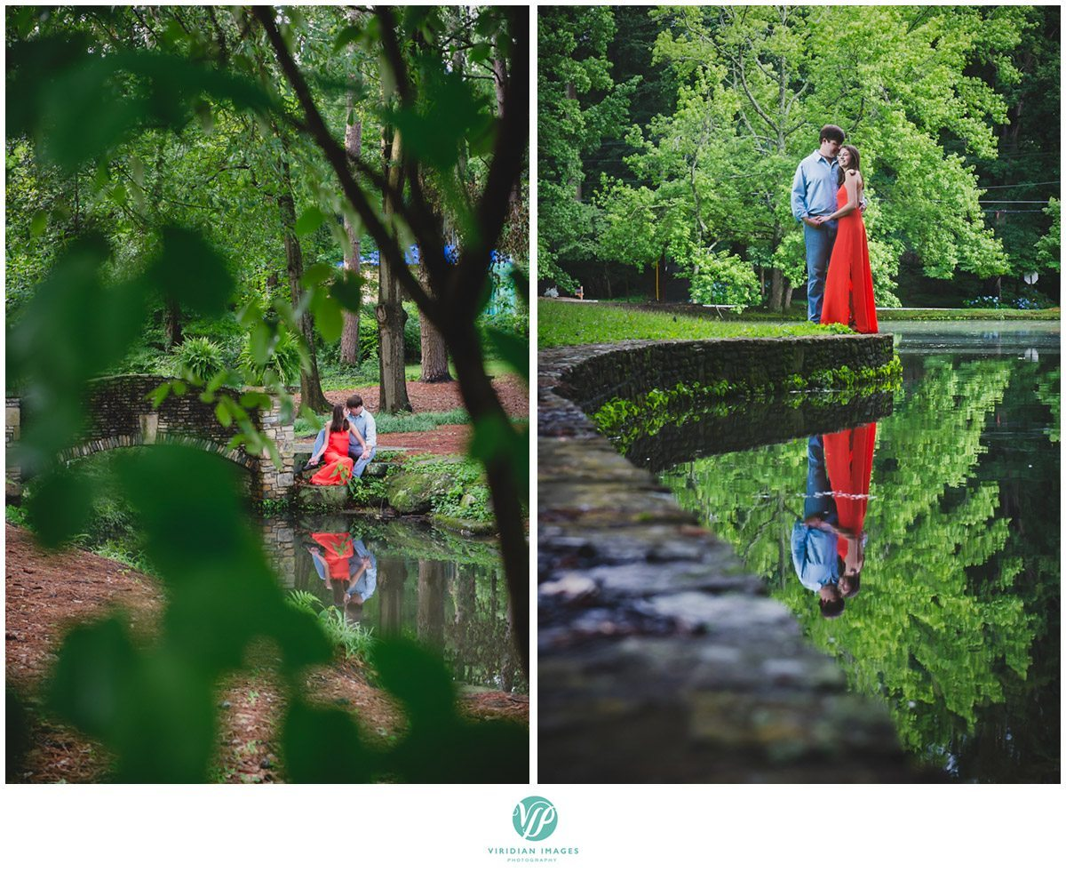 2.Buckhead-Duck-Pond-Engagement-Viridian-Images-Photography-4