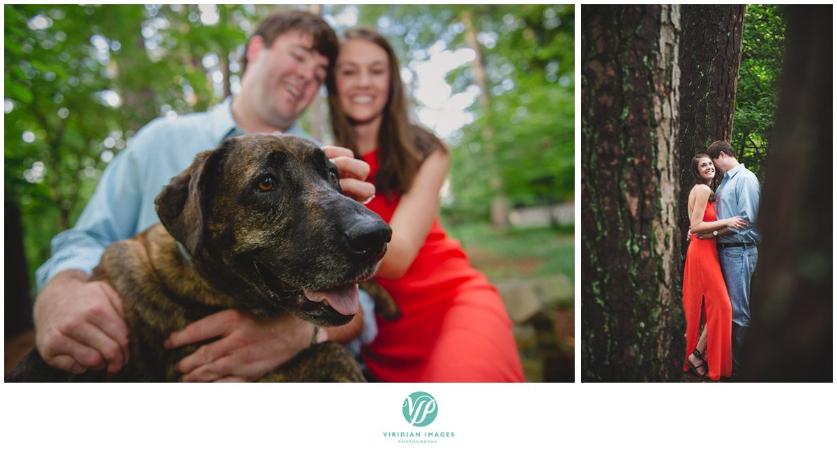 2.Buckhead-Duck-Pond-Engagement-Viridian-Images-Photography-5