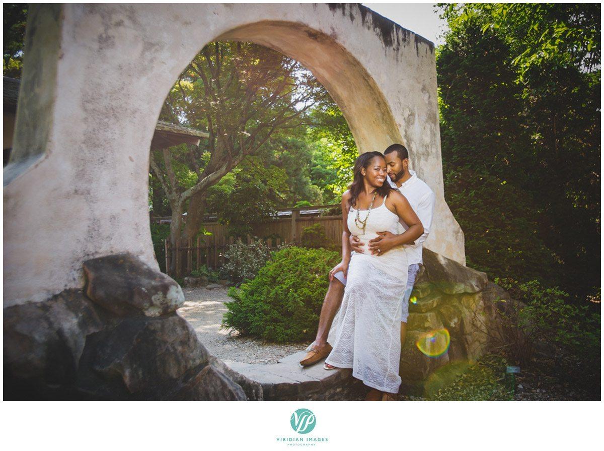 3.Atlanta-Botanical-Garden-Engagement-Viridian-Images-Photography-1