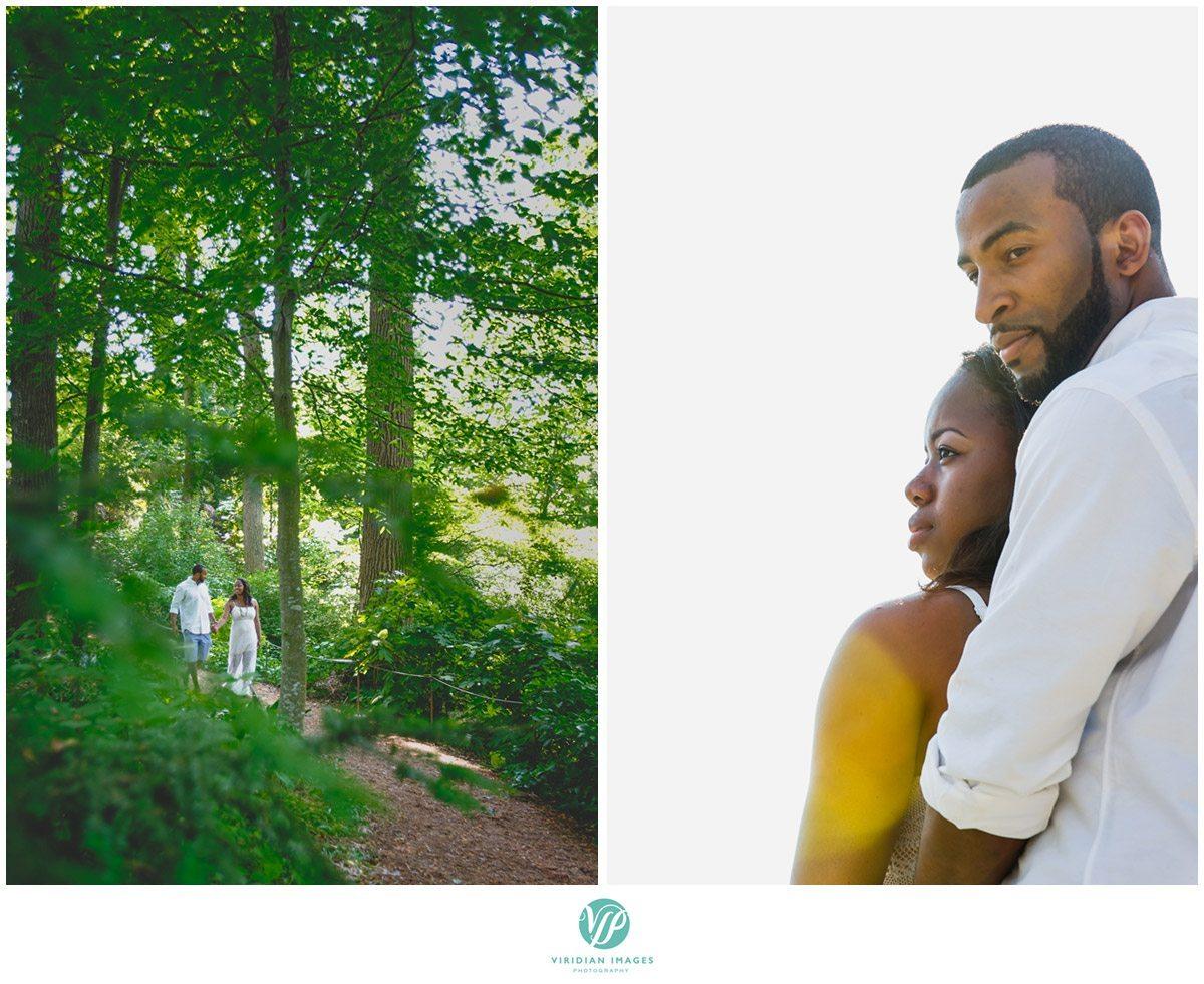 3.Atlanta-Botanical-Garden-Engagement-Viridian-Images-Photography-3