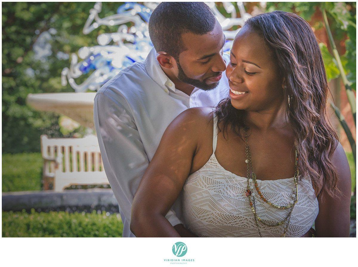 3.Atlanta-Botanical-Garden-Engagement-Viridian-Images-Photography-4