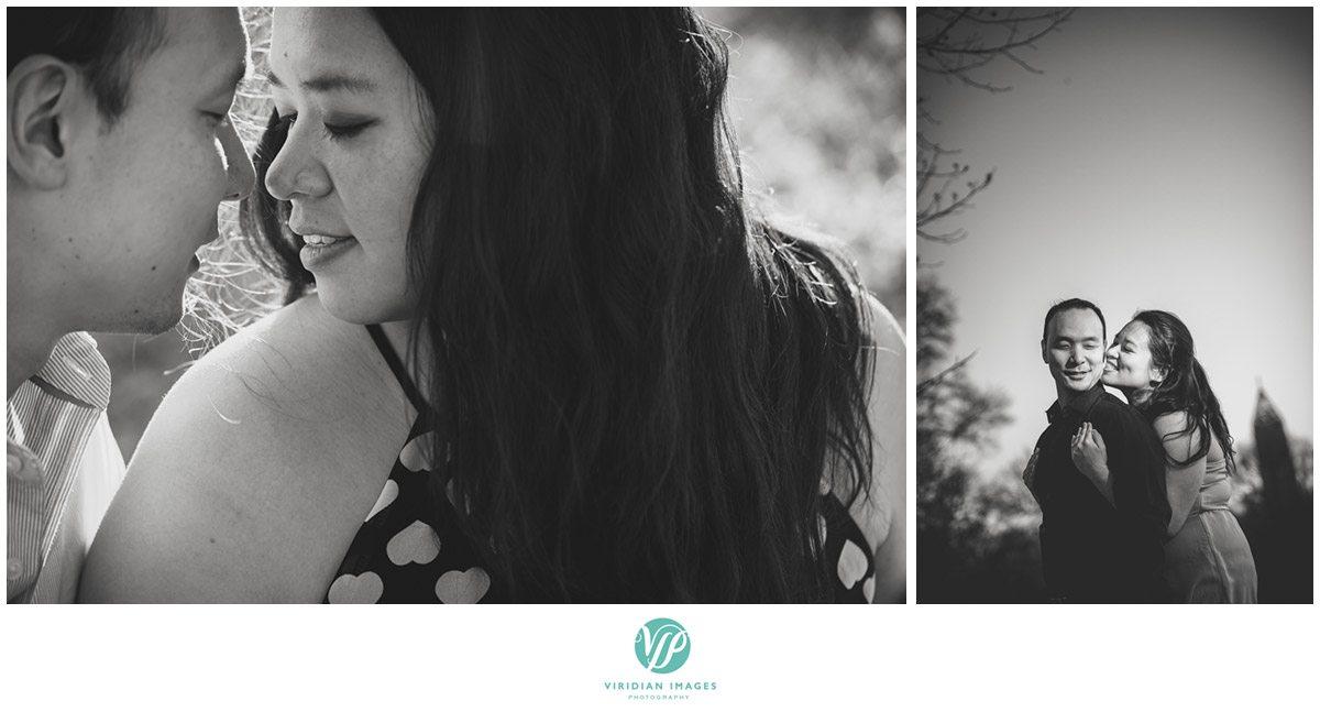 4.Piedmont-Park-Engagement-Viridian-Images-Photography-2