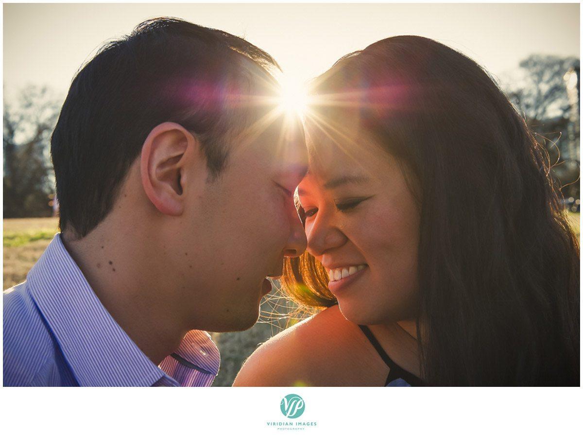4.Piedmont-Park-Engagement-Viridian-Images-Photography-3
