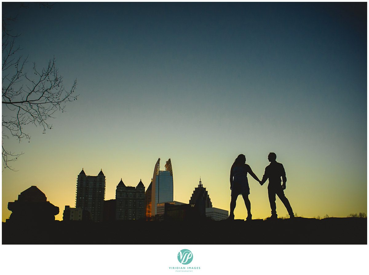 4.Piedmont-Park-Engagement-Viridian-Images-Photography-4