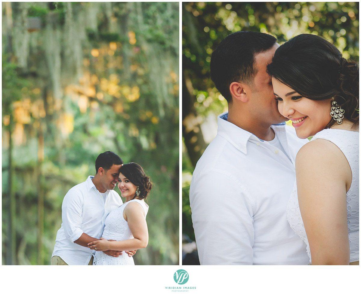 5.Savannah-Forsyth-Park-Engagement-Viridian-Images-Photography-4
