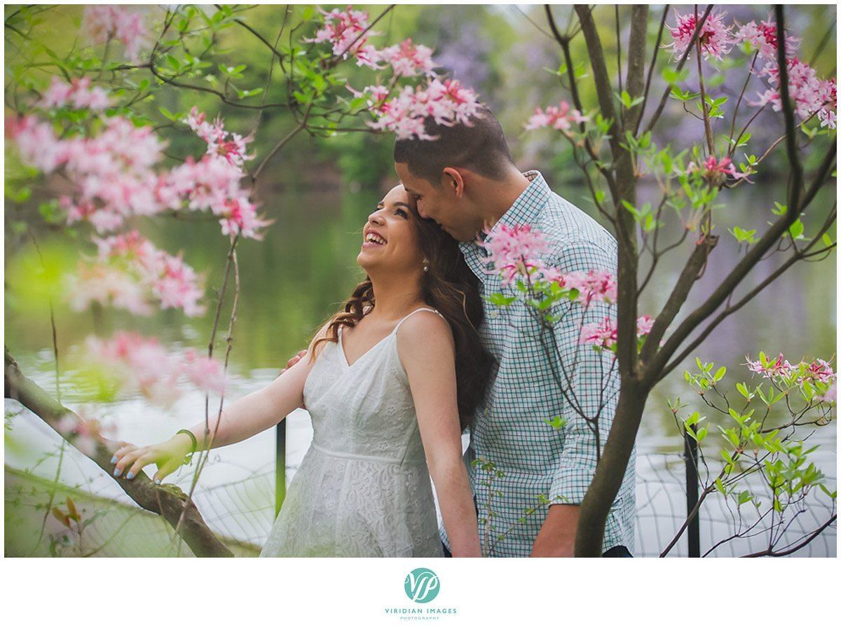 7.Piedmont-Park-Engagement-Viridian-Images-Photography-1