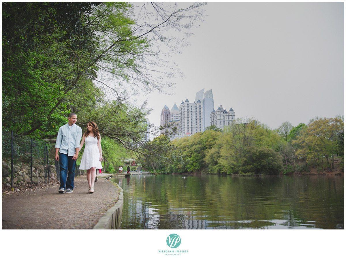 7.Piedmont-Park-Engagement-Viridian-Images-Photography-2